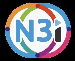 N3i Logo